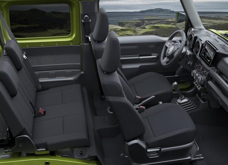 Suzuki-Jimny-2019-1280-0d