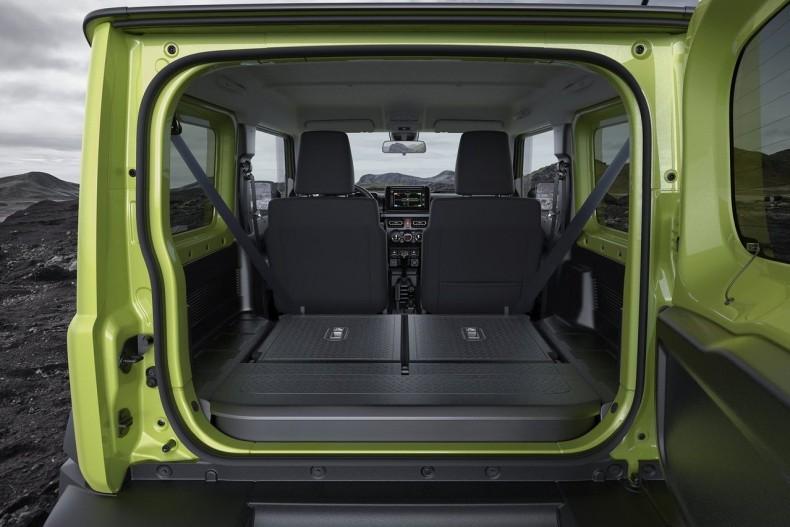 Suzuki-Jimny-2019-1280-0f