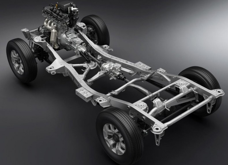 Suzuki-Jimny-2019-1280-10