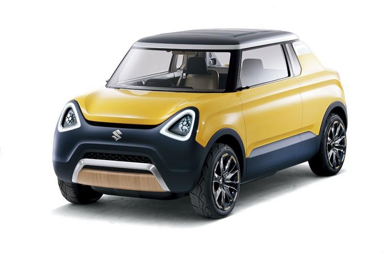 Suzuki-Mighty-Deck-5