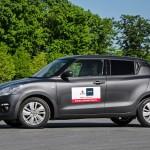 Suzuki Swift 1.2 DualJet Premium Plus - test PGD blog (10)