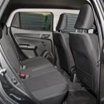 Suzuki Swift 1.2 DualJet Premium Plus - test PGD blog  (1)