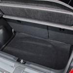 Suzuki Swift 1.2 DualJet Premium Plus - test PGD blog  (11)