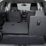 Suzuki Swift 1.2 DualJet Premium Plus - test PGD blog  (12)