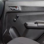 Suzuki Swift 1.2 DualJet Premium Plus - test PGD blog  (13)