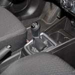 Suzuki Swift 1.2 DualJet Premium Plus - test PGD blog  (2)