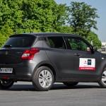 Suzuki Swift 1.2 DualJet Premium Plus - test PGD blog (3)