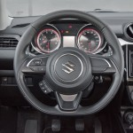 Suzuki Swift 1.2 DualJet Premium Plus - test PGD blog  (7)