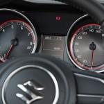 Suzuki Swift 1.2 DualJet Premium Plus - test PGD blog  (8)