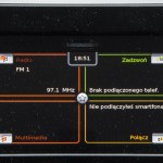 Suzuki Swift 1.2 DualJet Premium Plus - test PGD blog  (9)