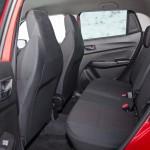 Suzuki Swift Sport (11)