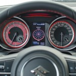 Suzuki Swift Sport (15)