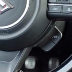 Suzuki Swift Sport (16)