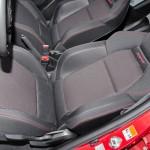 Suzuki Swift Sport (2)