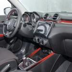 Suzuki Swift Sport (5)