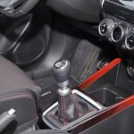 Suzuki Swift Sport (8)