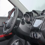 Suzuki Swift Sport (9)
