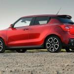 Suzuki-Swift_Sport-2020-1600-09