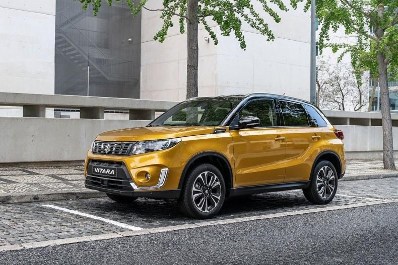 Suzuki-Vitara-2019-1280-01