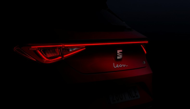 The-all-new-SEAT-Leon-brings-greater-presence-to-the-compact-segment_01_HQ