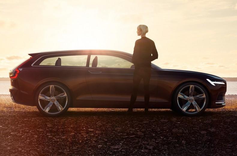 Volvo-Estate_Concept-2014-1280-05