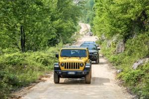Wrangler, Compass, Cherokee Trailhawk_2