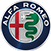 Alfa Romeo