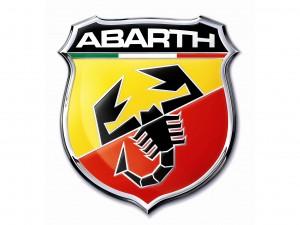 autowp.ru_abarth_logo_7
