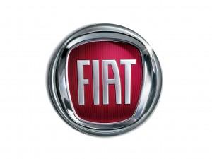 autowp.ru_fiat_logo_1