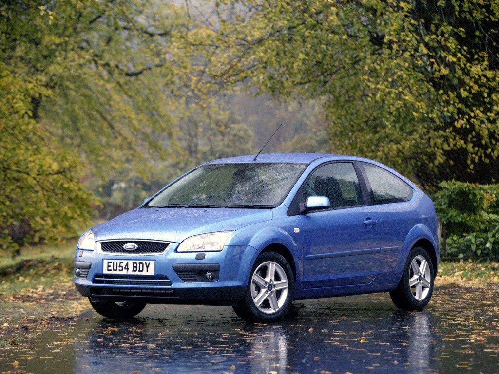 autowp.ru_ford_focus_3-door_uk-spec_2