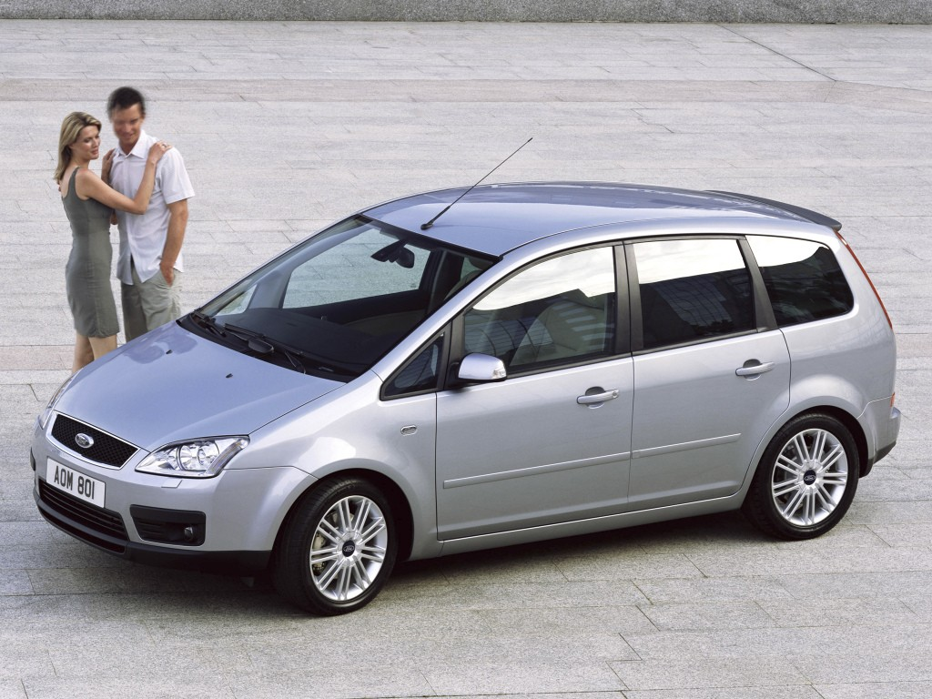 autowp.ru_ford_focus_c-max_6