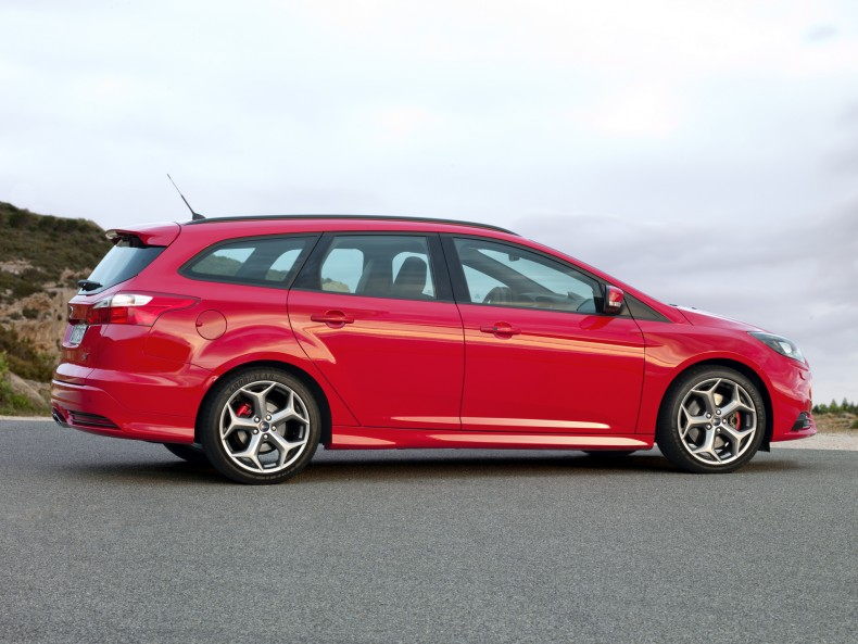 autowp.ru_ford_focus_st_wagon_1