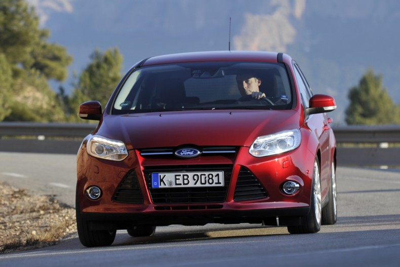 autowp.ru_ford_focus_wagon_25