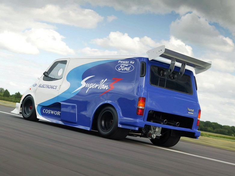 autowp.ru_ford_transit_supervan_3_5