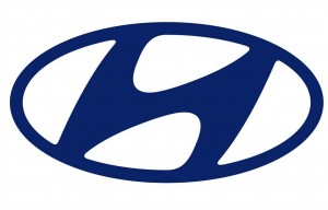 autowp.ru_hyundai_logo_2