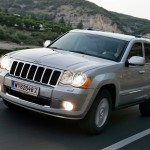 autowp.ru_jeep_grand_cherokee_110
