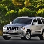 autowp.ru_jeep_grand_cherokee_39
