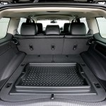 autowp.ru_jeep_grand_cherokee_s-limited_uk-spec_8