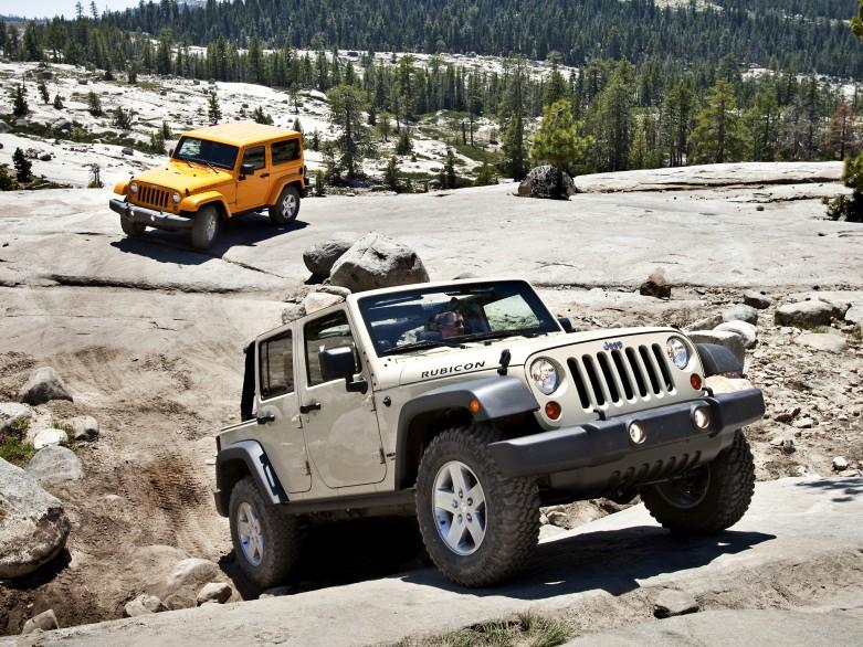 autowp.ru_jeep_wrangler_32