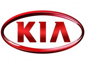 autowp.ru_kia_logo_2