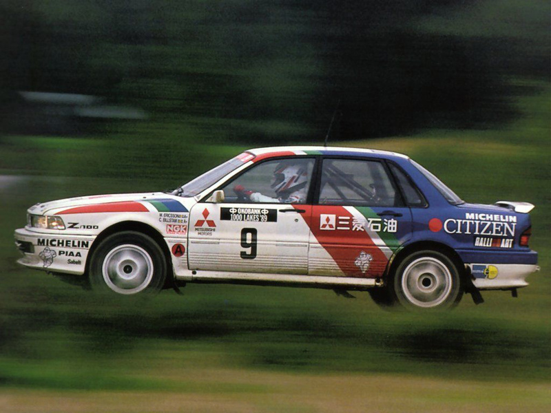 autowp.ru_mitsubishi_galant_rally_car_1