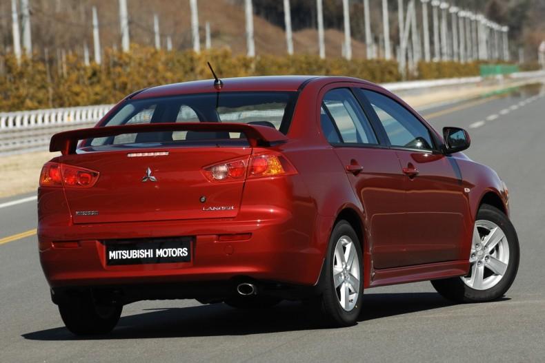 autowp.ru_mitsubishi_lancer_x_sedan_31