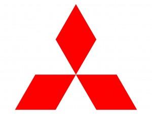 autowp.ru_mitsubishi_logo_1