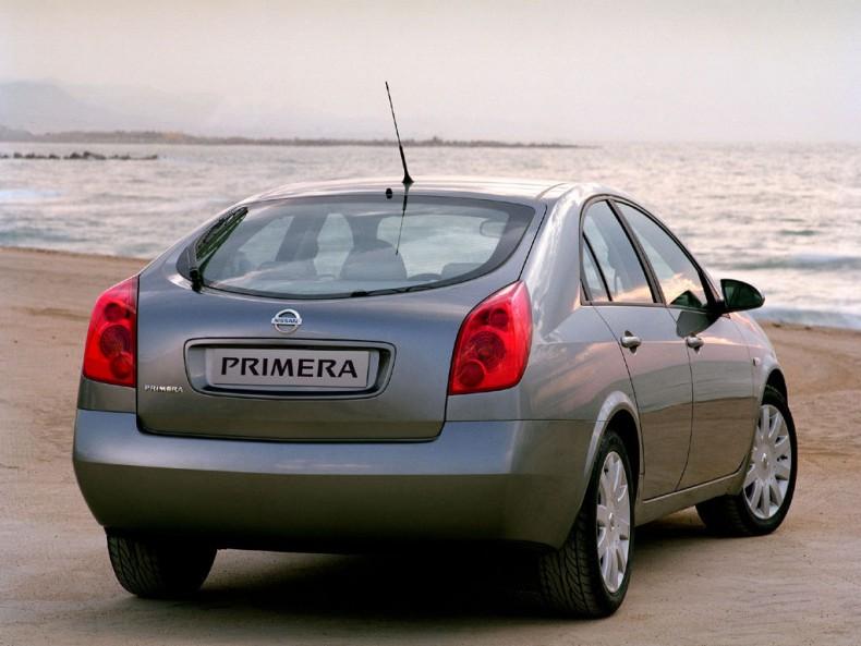autowp.ru_nissan_primera_hatchback_17