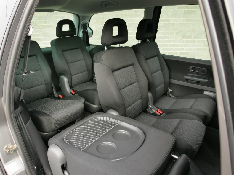 autowp.ru_seat_alhambra_uk-spec_5