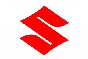 autowp.ru_suzuki_logo_2