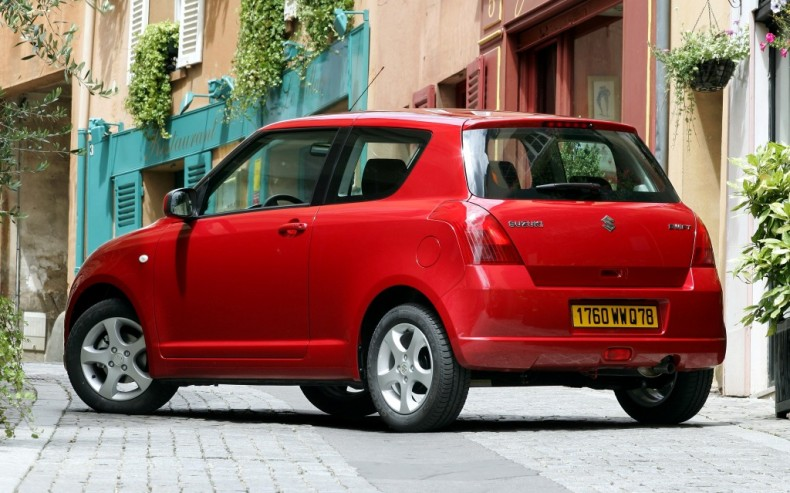 autowp.ru_suzuki_swift_3-door_12