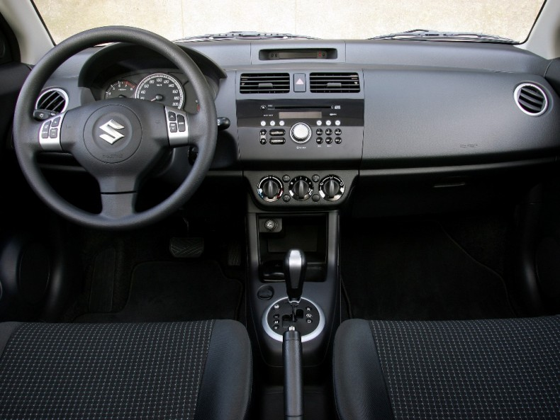 autowp.ru_suzuki_swift_3-door_24