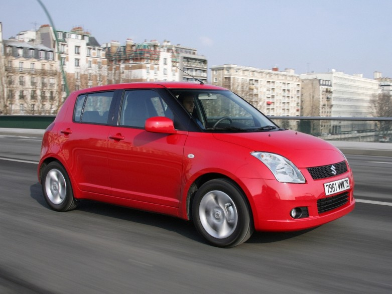 autowp.ru_suzuki_swift_5-door_54