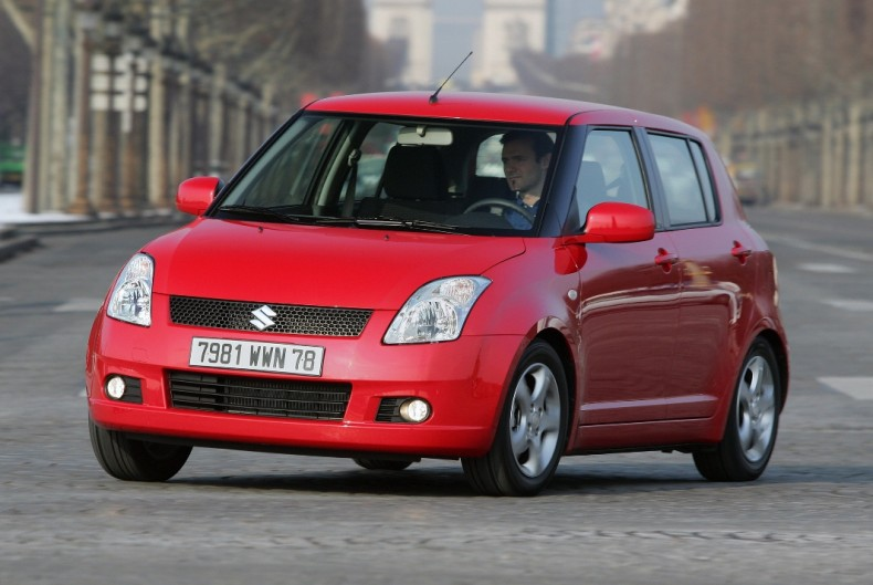autowp.ru_suzuki_swift_5-door_56